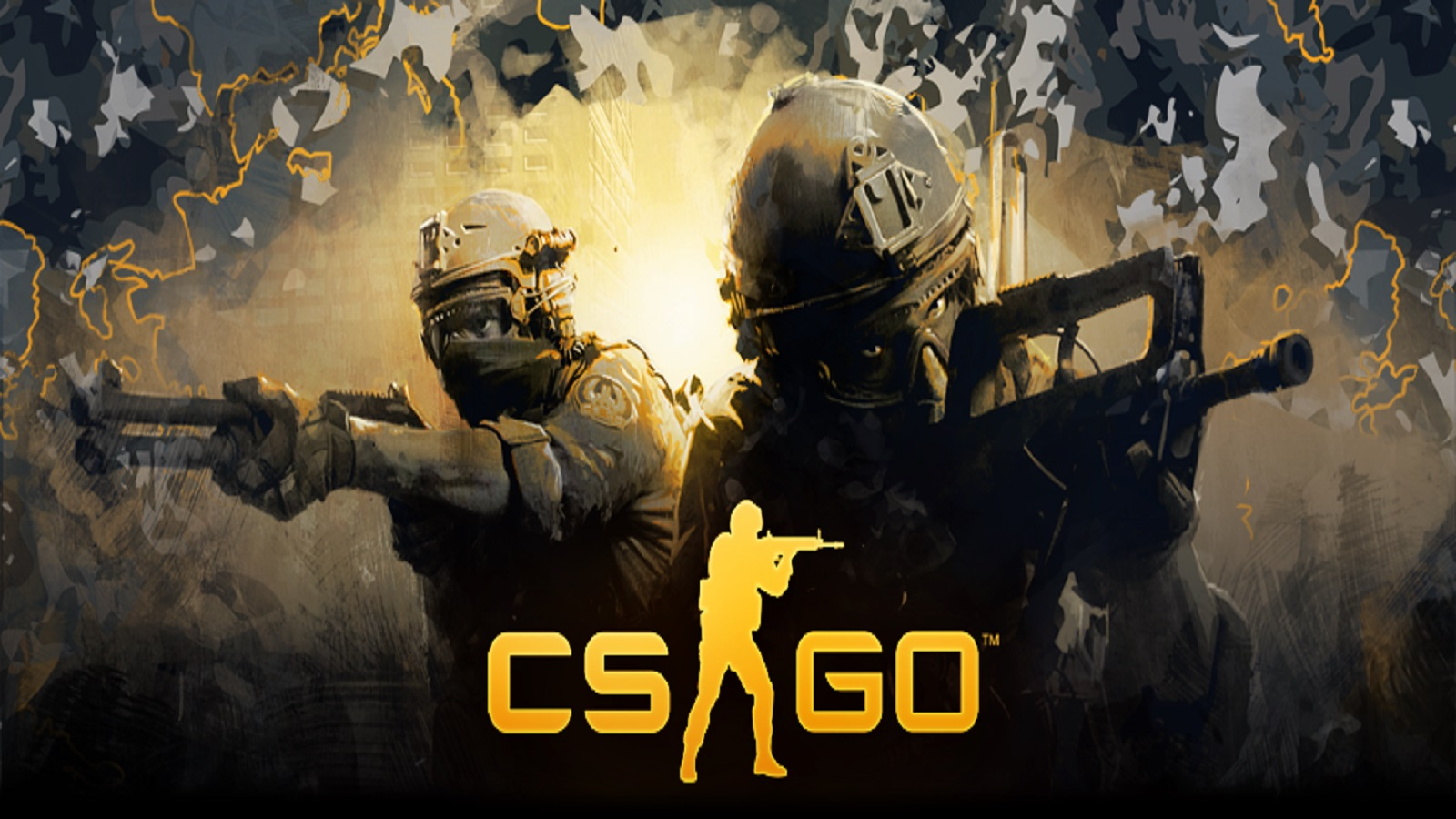 counter-strike-global-offensive-bate-records-despues-de-hacerse-free-to-play-frikigamers.com