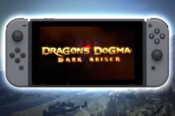 dragons-dogma-dark-arisen-llegara-a-nintendo-switch-frikigamers.com