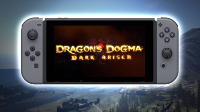 dragons-dogma-dark-arisen-llegara-a-nintendo-switch-frikigamers.com