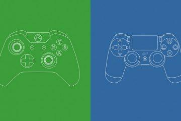 esperan-el-anuncio-de-ps5-y-la-nueva-xbox-este-2019-frikigamers.com