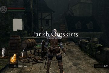 expansion3-de-dark-souls-daughters-of-ash-un-mod-para-pc-frikigamers.com