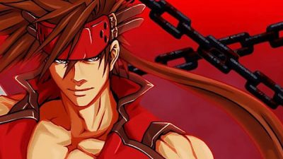 guilty-gear-20th-anniversary-edition-llegara-a-nintendo-switch-y-ps4-en-abril-frikigamers.com