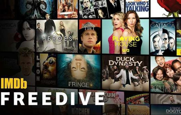 imdb-lanza-su-propio-servicio-de-transmision-de-video-gratis-frikigamers.com