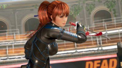 la-beta-de-dead-or-alive-6-ya-esta-disponible-en-ps4-frikigamers.com