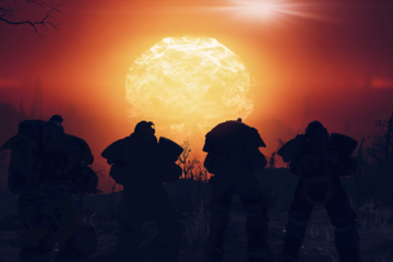 las-armas-nucleares-han-sido-desactivadas-en-fallout-76-frikigamers.com