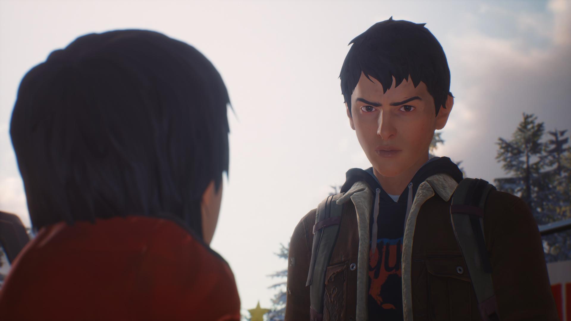 life-is-strange-2-episode-2-launch-trailer-revealed-frikigamers.com