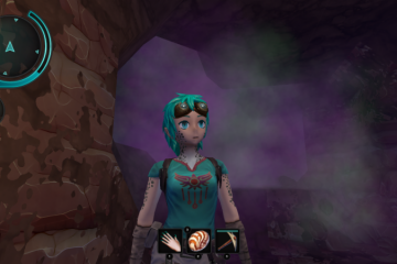 miasma-caves-explores-steam-early-access-today-frikigamers.com.jpg