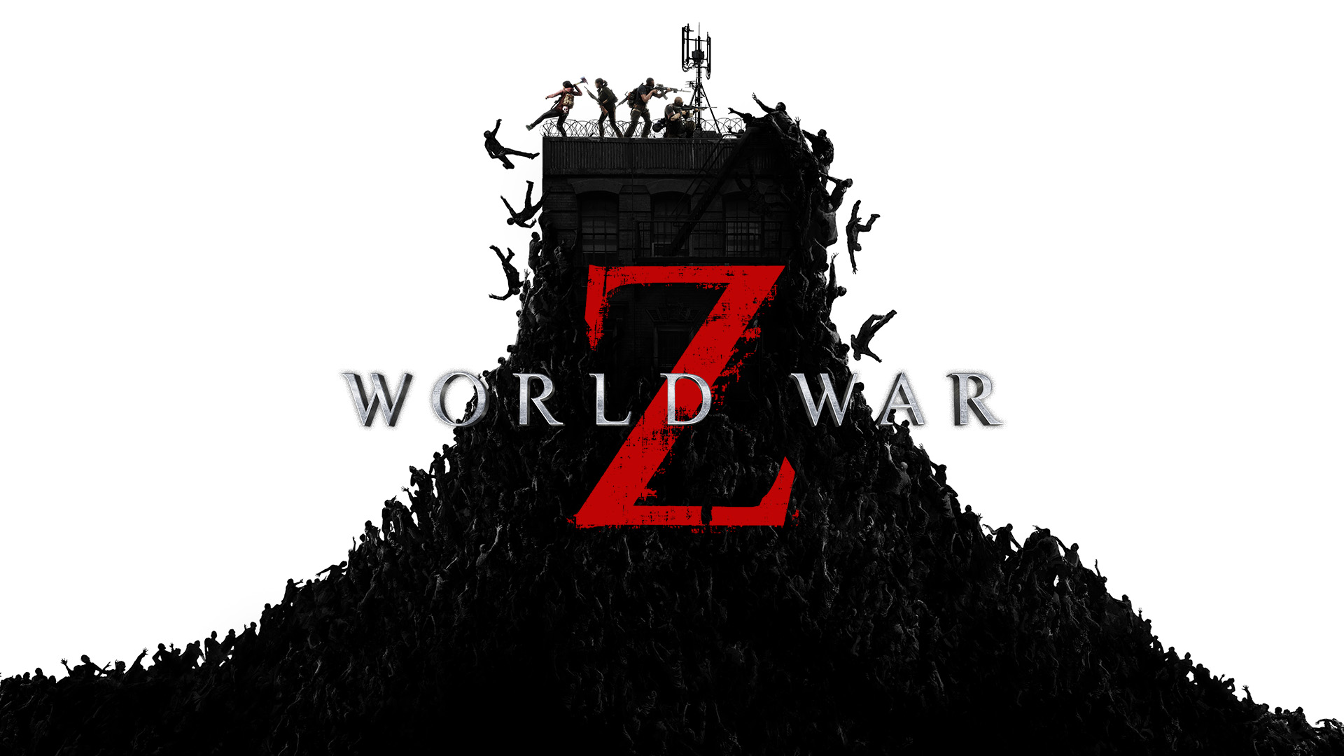 mira-las-nuevas-imagenes-de-world-war-z-frikigamers.com