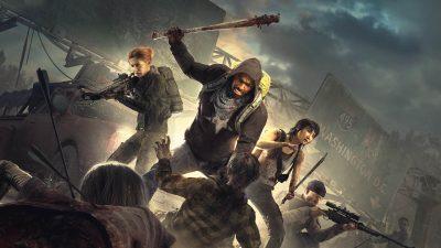 overkills-the-walking-dead-retrasa-su-lanzamiento-en-consolas-frikigamers.com