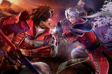 samurai-warriors-4-dx-para-ps4-y-nintendo-switch-obtiene-su-primer-trailer-frikigamers.com