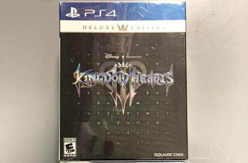 se-estan-vendiendo-copias-de-kingdom-hearts-3-de-manera-anticipada-frikigamers.com
