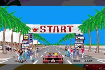 sega-ages-out-run-ya-esta-disponible-para-nintendo-switch-frikigamers.com.jpg