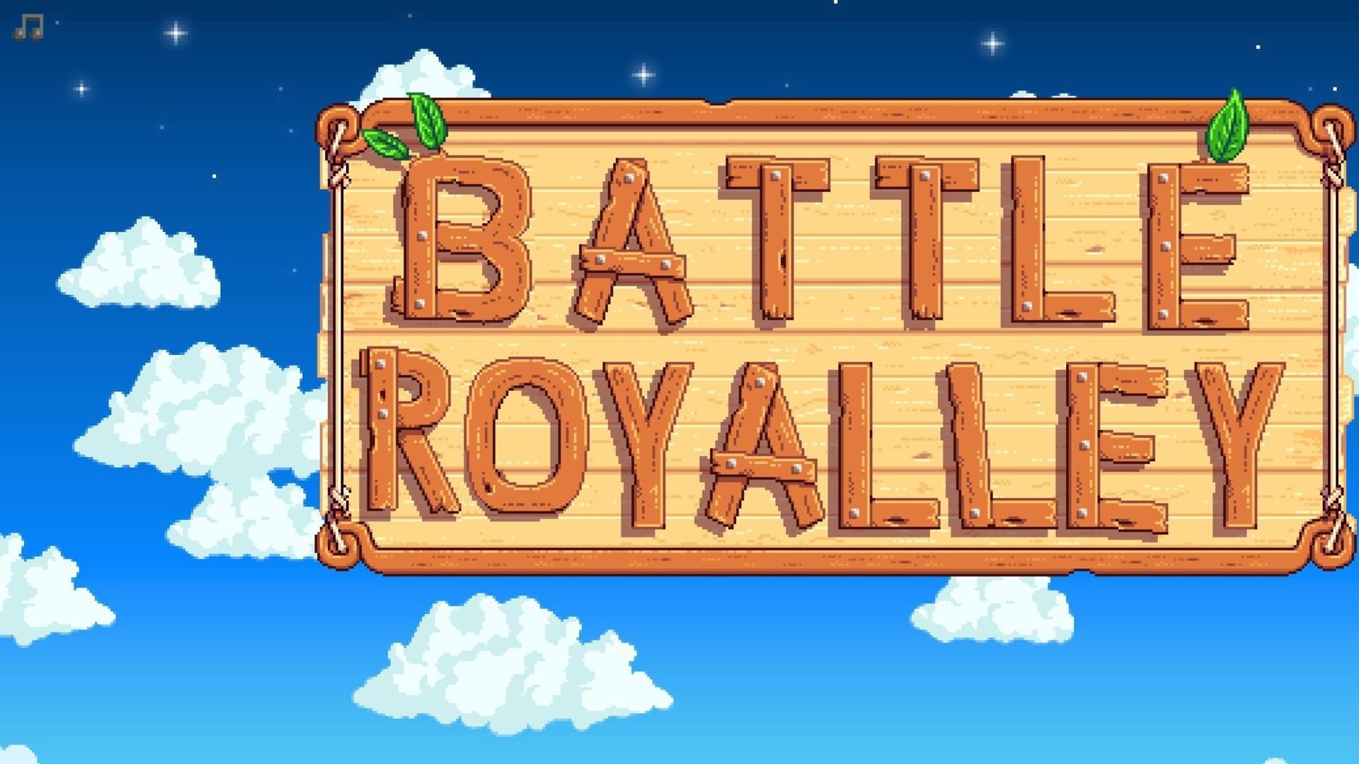 stardew-valley-se-convierte-en-battle-royale-gracias-a-un-mod-frikigamers.com