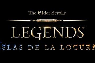 the-elder-scrolls-legends--nuevo-trailer-revela-la-fecha-de-lanzamiento-de-isle-of-madness-frikigamers.com.jpg