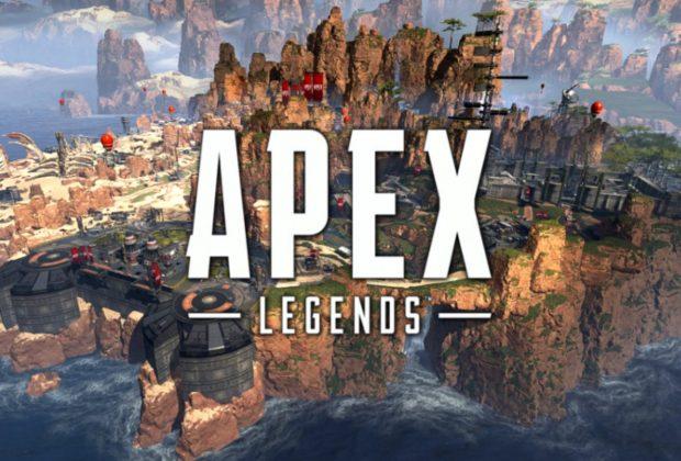 apex-legends-recibe-su-primera-actualizacion-frikigamers.com