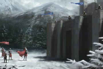 bannermen---ahora-disponible-en-steam-frikigamers.com.jpg