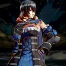 bloodstained-ritual-of-the-night-se-estrenara-en-verano-de-2019-frikigamers.com