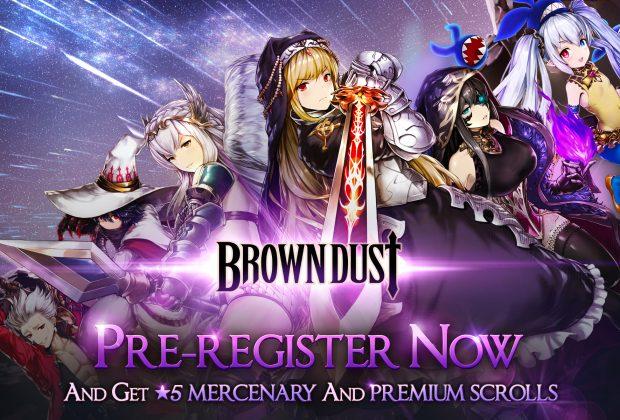 brown-dust,-el-rpg-smash-hit-de-corea,-se-globaliza-el-7-de-marzo-frikigamers.com.jpg