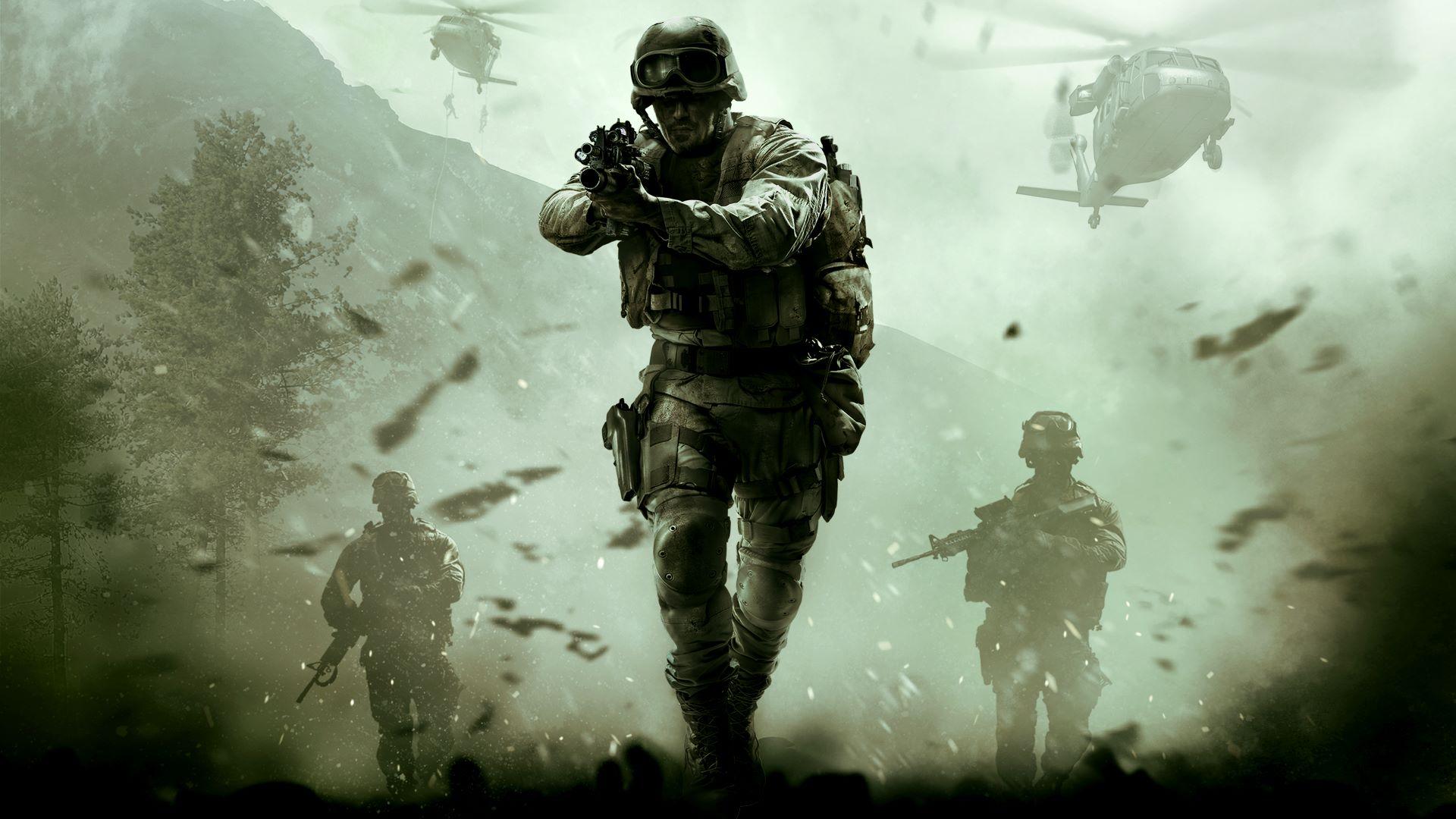 call-of-duty-modern-warfare-remastered-sera-gratis-como-parte-de-ps-plus-en-marzo-frikigamers.com