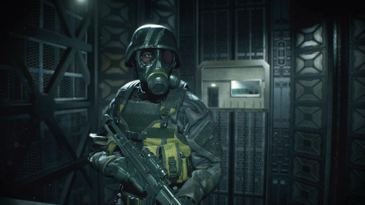 conoce-los-nuevos1-detalles-del-dlc-gratuito-de-resident-evil-2-remake-ghost-survivors-frikigamers.com