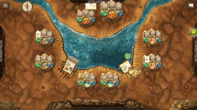 el-galardonado-juego-de-mesa-evolution-ya-esta-disponible-en-pc-y-movil-frikigamers.com.jpg