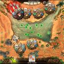 el-juego-de-estrategia-evolution-se-presenta-hoy-en-pc-mac-android-ios-frikigamers.com