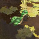 encuentran-al-legendario-monstruo-del-lago-ness-en-apex-legends-frikigamers.com