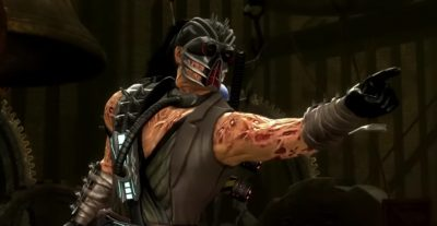 filtran-varios-luchadores-de-mortal-kombat-11-entre-los-logros-del-juego-frikigamers.com