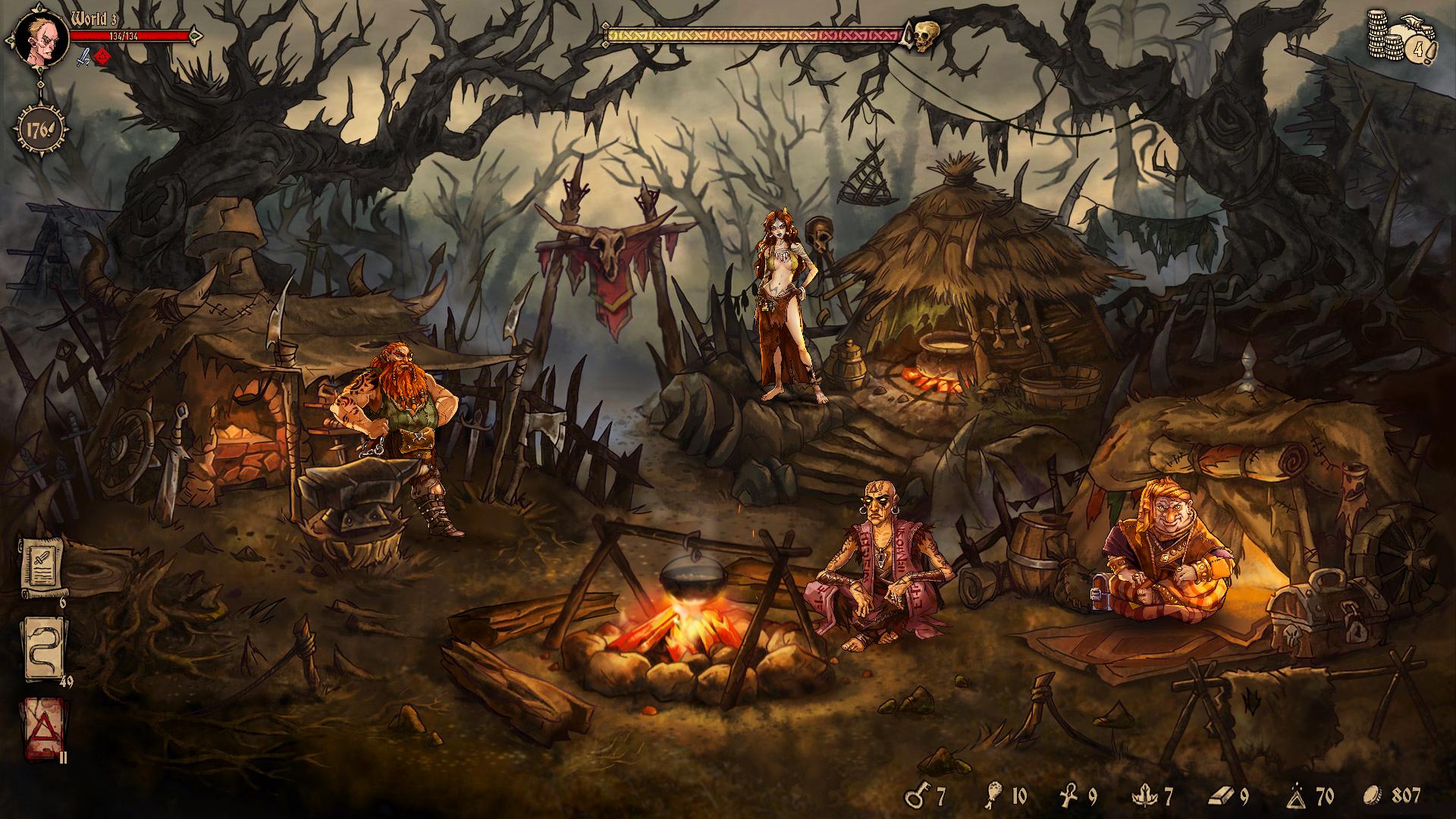 levantate-de-las-cenizas-y-recupera-el-verdadero-poder-en-deck-of-ashes-frikigamers.com.jpg