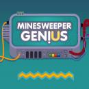 minesweeper-genius-hace-su-debut-explosivo-en-la-consola-hoy-frikigamers.com.jpg