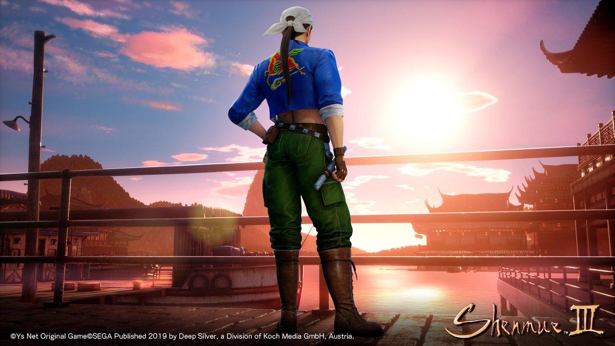 mira-dos-nuevas-imagenes1-de-shenmue-iii-frikigamers.com