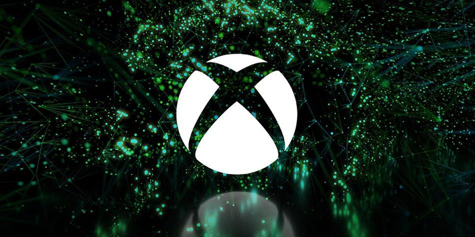 segun-filtracion-se-presentaran-dos-nuevas-xbox-en-el-e3-2019-frikigamers.com