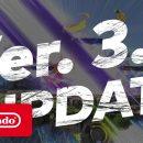 super-smash-bros-ultimate-tendra-nueva-actualizacion-muy-pronto-a-la-version-3-0-frikigamers.com
