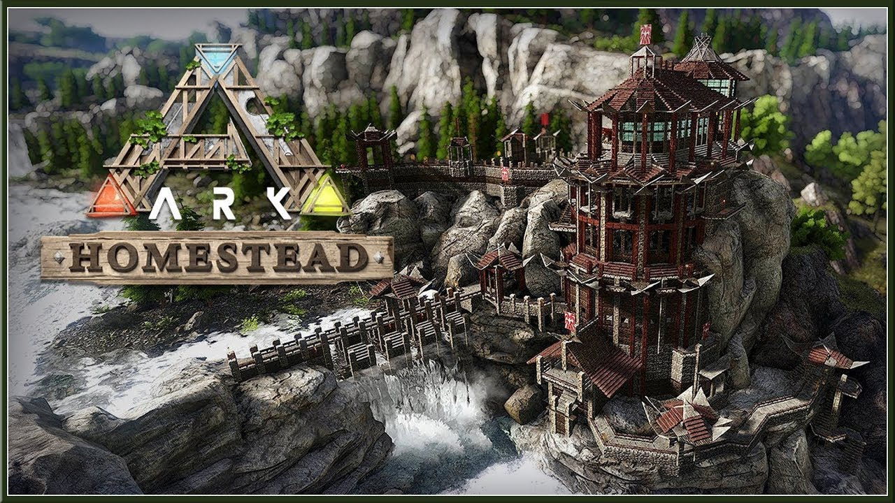 ark-survival-evolved-homestead-update-now-available-frikigamers.com