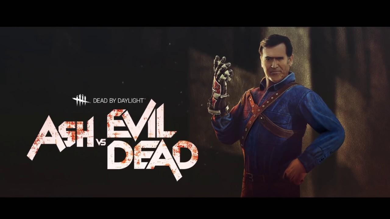 ash-williams-de-ash-vs-evil-dead-llegara-a-dead-by-daylight-frikigamers.com