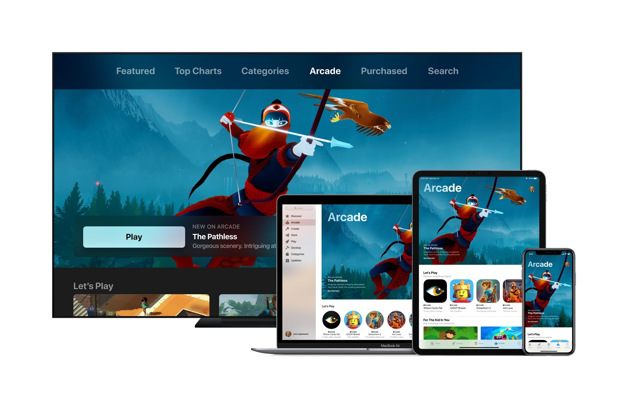 conoce-apple-arcade-un-servicio-de-suscripcion-de-juegos-para-ios-y-mac-frikigamers.com