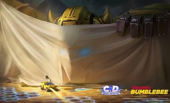 creative-destruction-y-la-saga-transformers-de-hasbro-trabajan-juntos-en-el-evento-del-juego-que-llegara-el-28-de-marzo-frikigamers.com.jpg