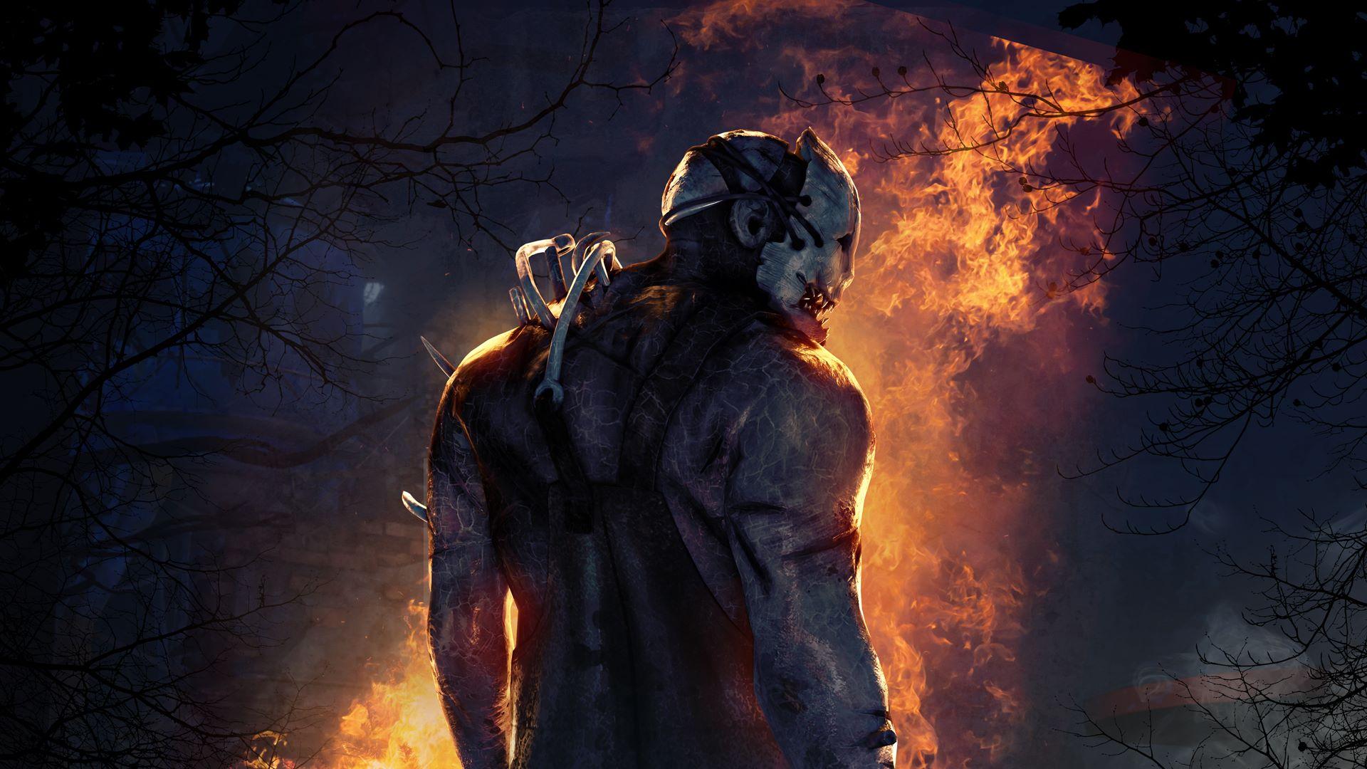 dead-by-daylight-tendra-una-adaptacion-fidedigna-en-switch-frikigamers.com