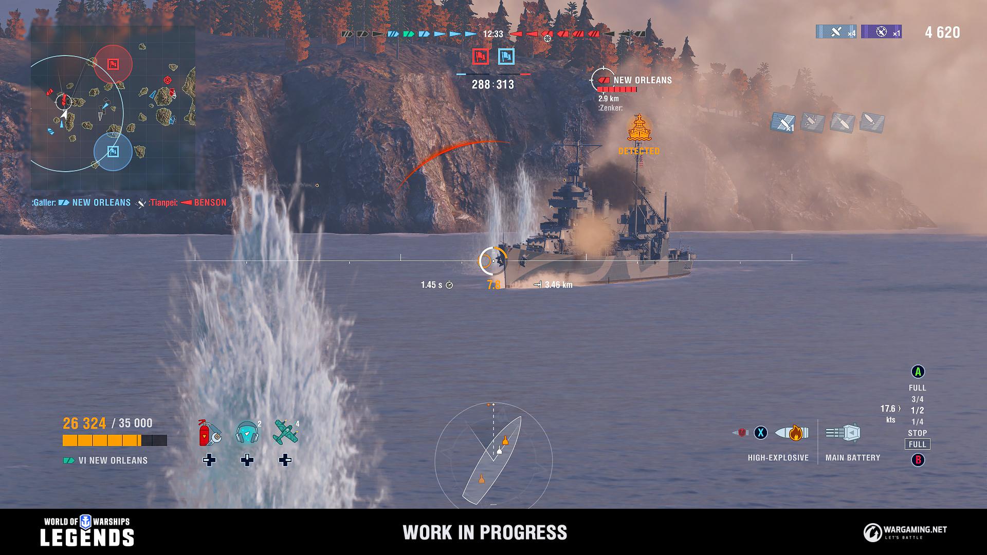 el-16-de-abril-world-of-warships-legends-ofrece-acceso-temprano-en-consolas-frikigamers.com.jpg