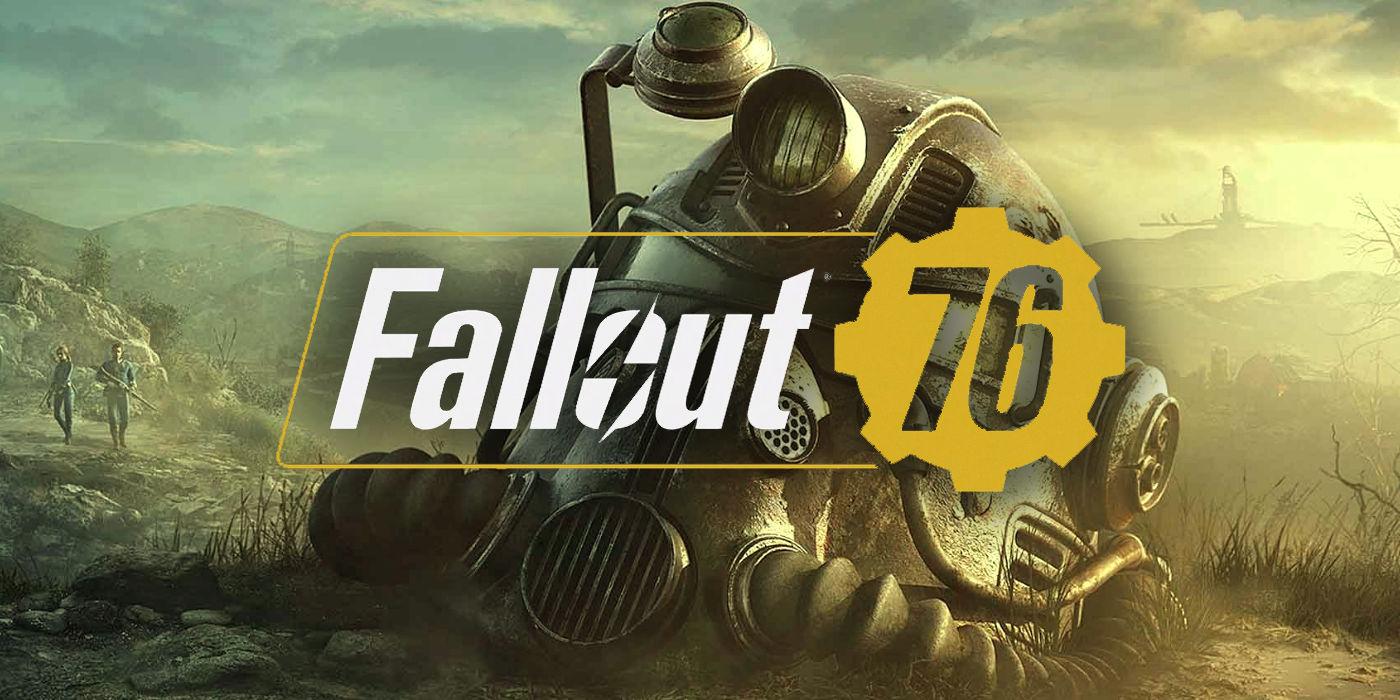fallout-76-beta-modo-supervivencia-ya-disponible-frikigamers.com