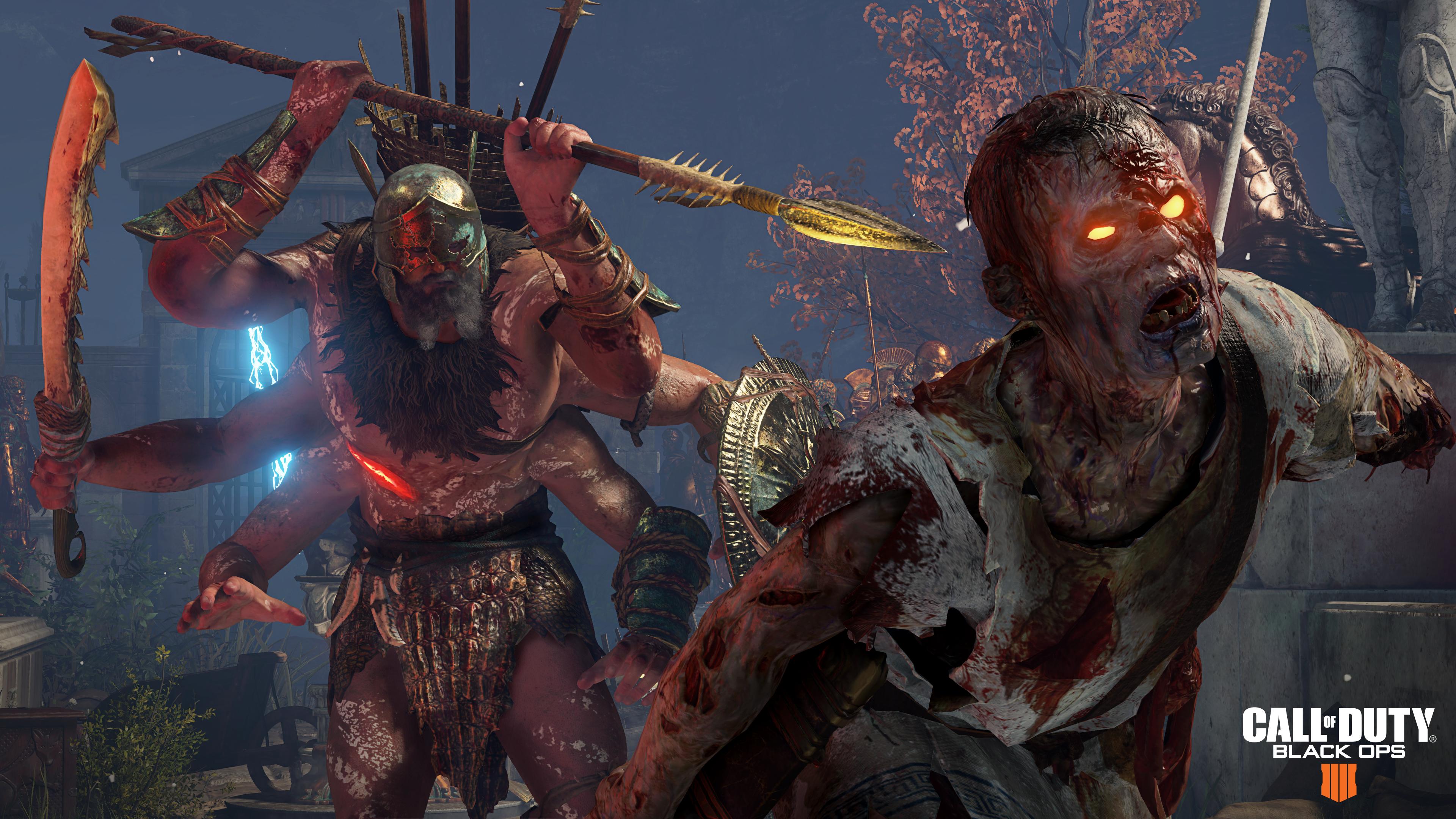 la-nueva-experiencia-del-modo-zombies-de-black-ops-4-ancient-evil-ya-esta-disponible-en-ps4-frikigamers.com.jpg