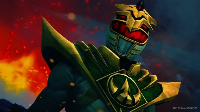 lord-drakkon-protagoniza-el-nuevo-video-de-power-rangers-battle-for-the-grid-frikigamers.com