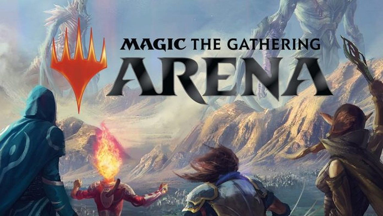 magic-the-gathering-arena-estrena-un-torneo-con-1,000,-000-$-este-fin-de-semana-frikigamers.com