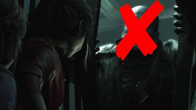 mira-el-mod-de-resident-evil-2-remake-que-elimina-directamente-a-mr-x-frikigamers.com