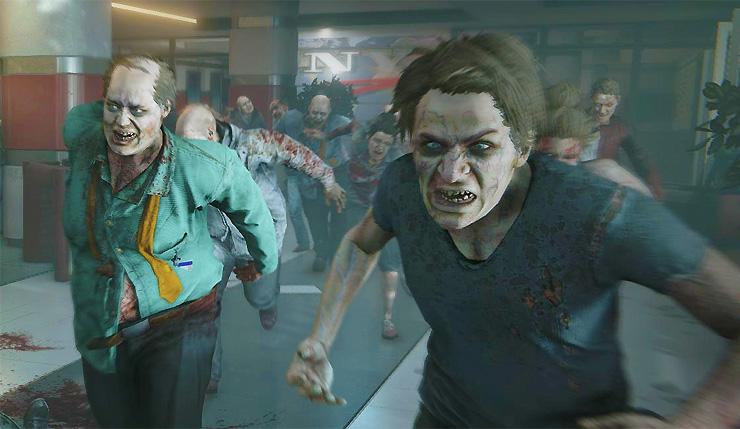 mira-el-sorprendente-y-frenetico-gameplay-de-world-war-z-frikigamers.com