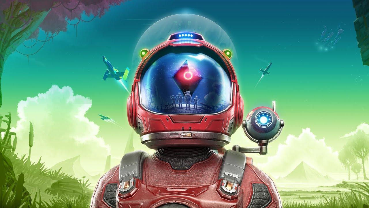 no-mans-sky-tendra-soporte-para-realidad-virtual-en-ps4-frikigamers.com
