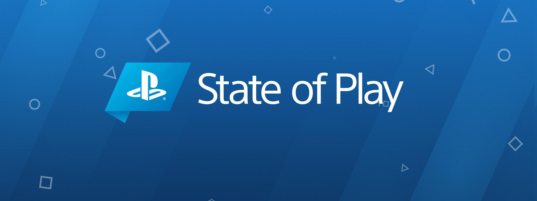 playstation-presenta-state-of-play-parecido-al-evento-nintendo-direct-frikigamers.com