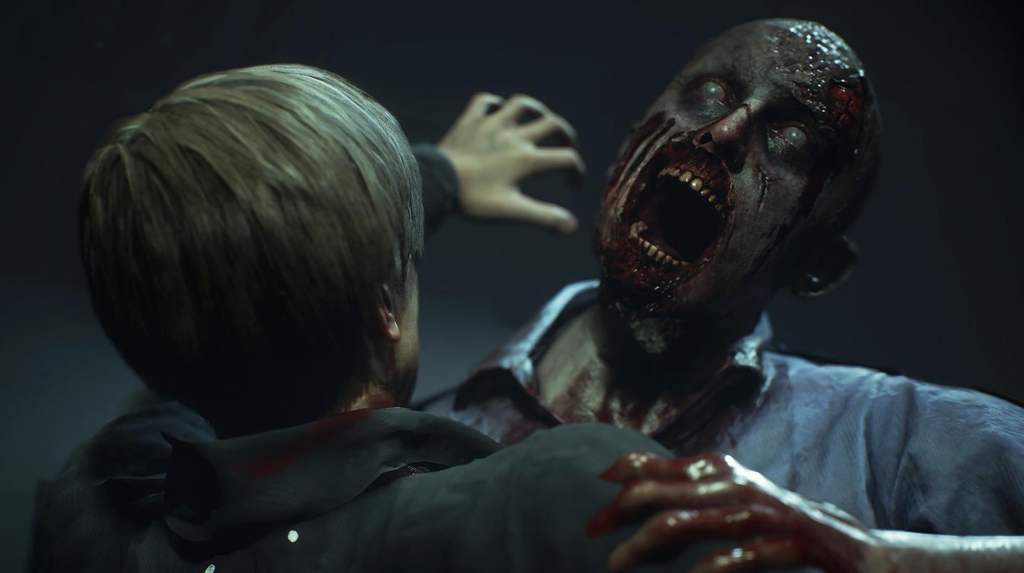 resident-evil-2-ha-superado-el-millon-de-usuarios-en-steam-frikigamers.com