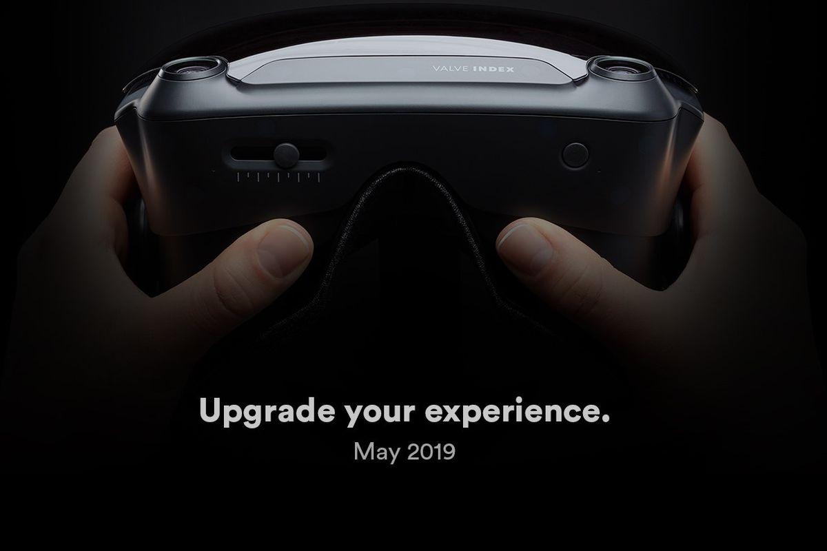 steam-podria-recibir-la-realidad-virtual-de-valve-muy-pronto-frikigamers.com