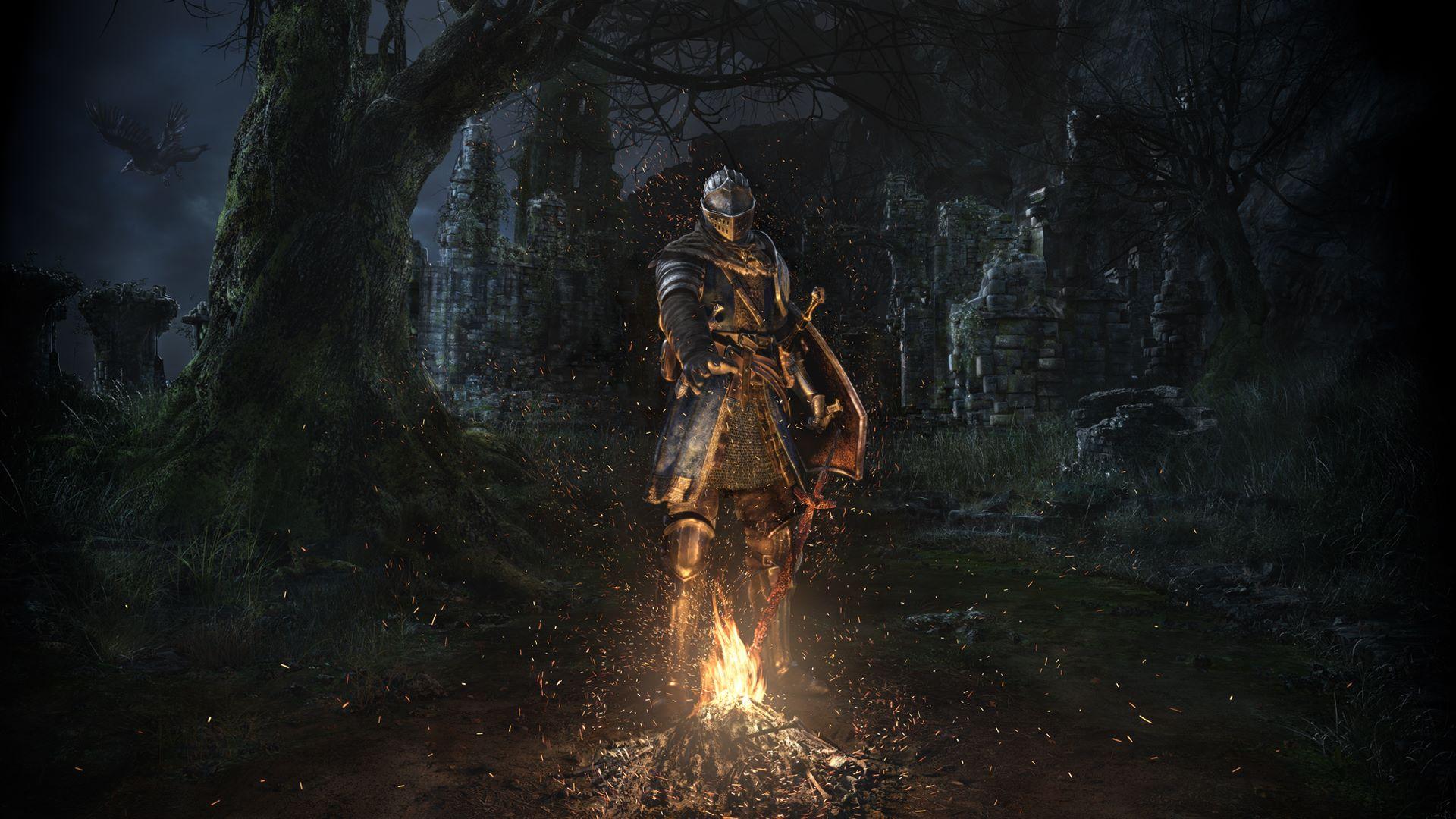 un-battle-royale-en-dark-souls-podria-ser-posible-frikigamers.com